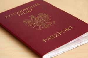 Zmiana nazwiska za granicą a polski USC [© sagaj - Fotolia.com]