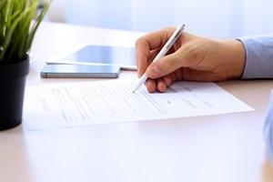 Zmiany dla pracowników tymczasowych [© Saklakova - Fotolia.com]