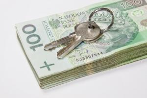Zmiany w prawie: kredyt hipoteczny tylko w walucie, w której się zarabia [Fot. bzyxx - Fotolia.com]