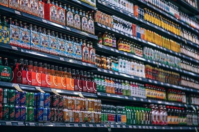 Zmniejszenie ilości cukru w jedzeniu zmniejszy obciÄ…Åźenie powaÅźnymi chorobami [fot. Igor Ovsyannykov from Pixabay]