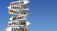 Znajomość języków obcych chroni przed demencją