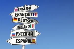 Znajomość języków obcych chroni przed demencją [Fot. bluedesign - Fotolia.com]