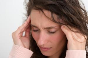Zobacz, dlaczego stres wpędzi cię w chorobę [Fot. Production Perig - Fotolia.com]