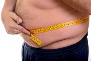 Zobacz, dlaczego stres wpędzi cię w otyłość [Fot. vpardi - Fotolia.com]