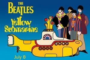 fot. yellow submarine