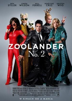 fot. Zoolander 2