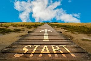 Zrób coś dla siebie. 8 pomysłów na przełamanie rutyny [© animaflora - Fotolia.com]