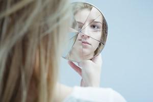 Zrozumie� schizofreni�. 4 podstawowe mity o chorobie [© Photographee.eu - Fotolia.com]