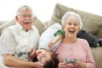 Zrozumieć wnuki [© Yuri Arcurs - Fotolia.com]
