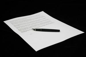 Zwolnienie z pracy. Zwykłe czy dyscyplinarne? [fot. pixabay]