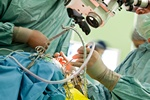 Życie po operacji odchudzającej  [© VILevi - Fotolia.com]