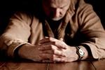 Życie w Polsce niezdrowe dla psychiki [© littleny - Fotolia.com]