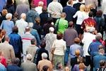 Życie w mieście zwiększa ryzyko wystąpienia problemów kardiologicznych [© satori - Fotolia.com]
