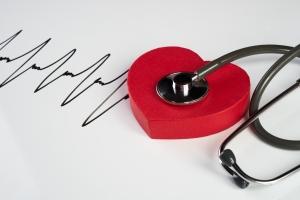 Życie z rozrusznikiem serca: co wolno, na co uważać? [Fot. Gecko Studio - Fotolia.com]