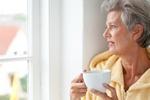Życiowe zmiany mogą powodować zaburzenia odżywiania [© PictureArt - Fotolia.com]