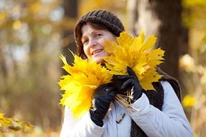Żyjemy coraz dłużej i zdrowiej, choć niektóre choroby pozostają niezwyciężone [© drubig-photo - Fotolia.com]