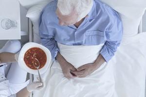 Żywienie dojelitowe - standard leczenia czy tylko dodatek? [© Photographee.eu - Fotolia.com]