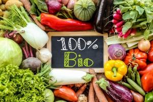 Żywność organiczna zmniejsza ryzyko raka? [Fot. Jérôme Rommé - Fotolia.com]
