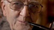 ks. Adam Boniecki, Lepiej palić fajkę niż czarownice