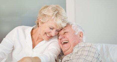 Śmiech to zdrowie! 8 medycznych powodów do uśmiechu