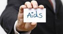 Światowy Dzień AIDS: nie ryzykuj, badaj się