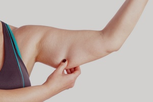 Jak ujędrnić i odmłodzić ramiona? [© sergojpg - Fotolia.com]
